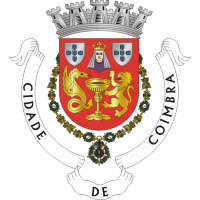 Central Portugal image