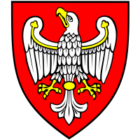 Greater Poland image