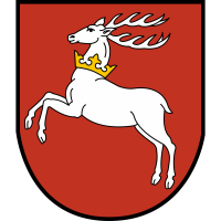 Lublin image